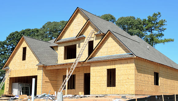 New Construction Home Inspections from American Elite Home Inspections