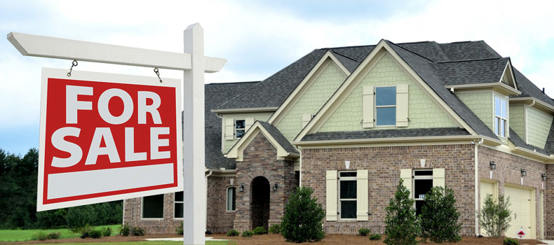 Get a pre-listing inspection, a.k.a. seller's home inspection, from American Elite Home Inspections